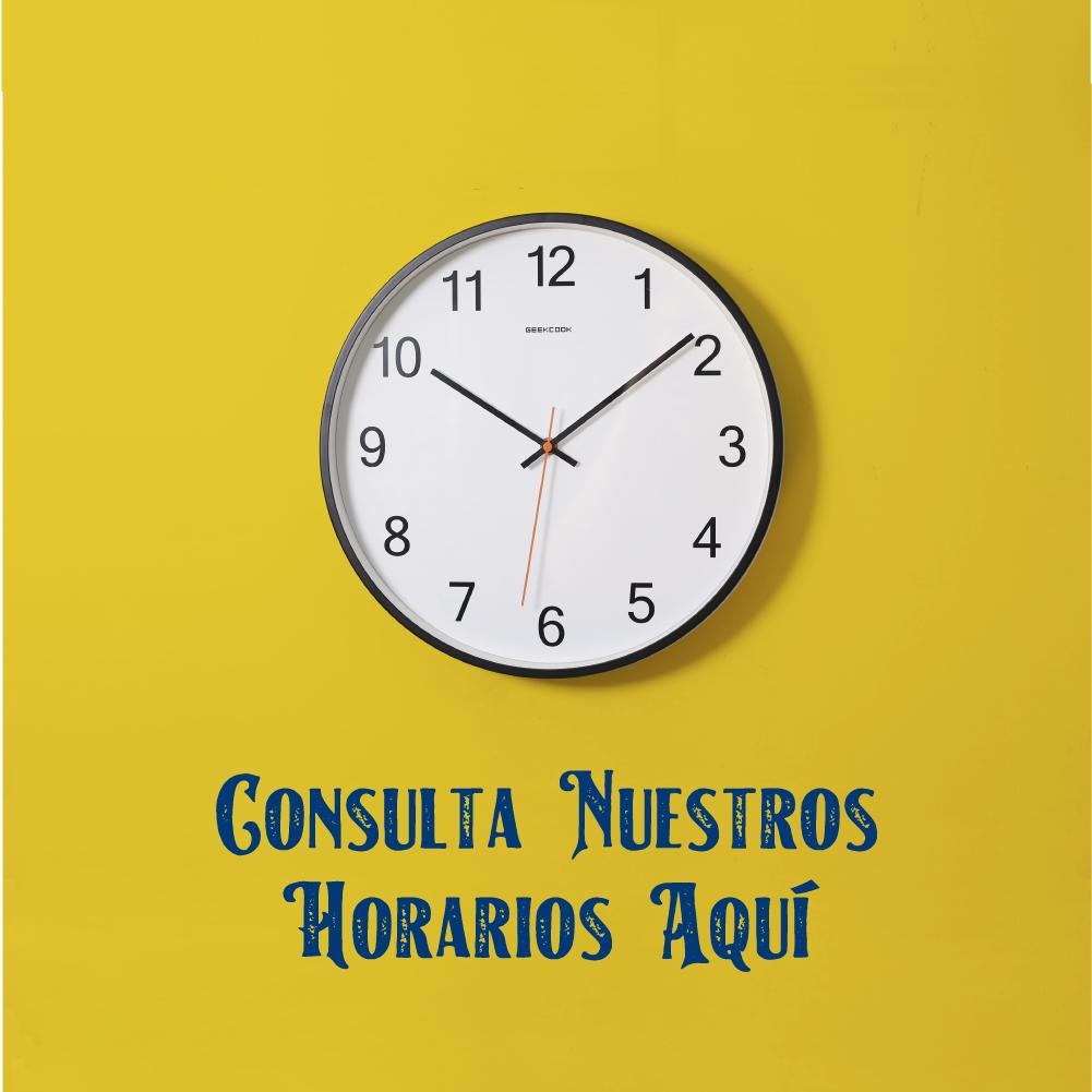 horarios2020